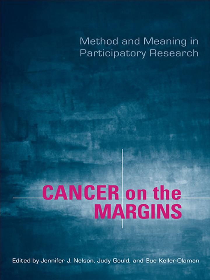 Cancer on the Margins