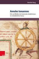 Annales Ianuenses PDF