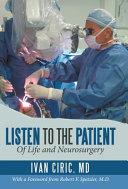 Listen to the Patient PDF