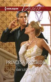 Princesa proibida