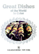 Great Dishes of the World in Color
