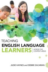 Teaching English Language Learners Across the Content Areas PDF