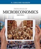 Principles of Microeconomics: Edition 8