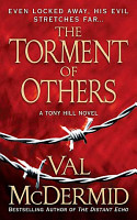 The Torment of Others PDF
