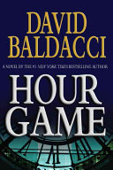 Hour Game Book