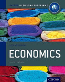 Ib Economics Course Book