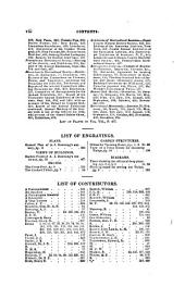 Magazine of Horticulture, Botany, and All Useful Discoveries and Improvements in Rural Affairs: Volume 7