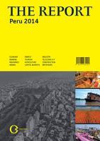 The Report  Peru 2014 PDF