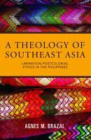 A Theology of Southeast Asia PDF