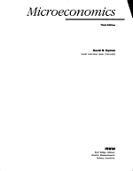 MacRoeconomics and Study Guide Package PDF