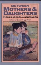 Between Mothers and Daughters PDF