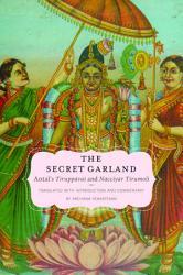 The Secret Garland Book PDF