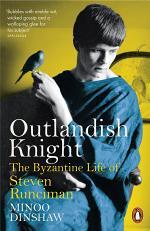 Outlandish Knight