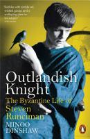 Outlandish Knight PDF
