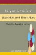 Sittlichkeit und Sinnlichkeit PDF