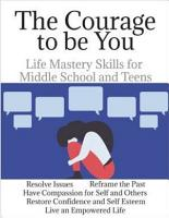 The Courage to Be You PDF