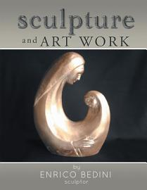 Sculpture And Art Work