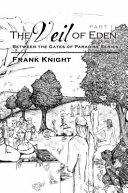 The Veil of Eden