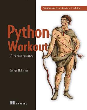 Python Workout PDF