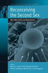 Reconceiving The Second Sex Book PDF