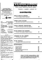 British Columbia Lumberman PDF