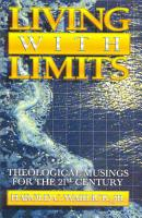 Living with Limits PDF