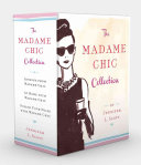 The Madame Chic Collection Book