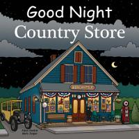 Good Night Country Store PDF