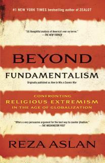 Beyond Fundamentalism Book