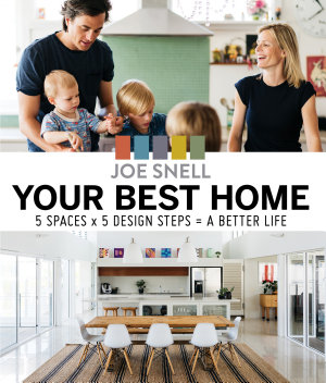 Your Best Home PDF