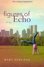 Figures of Echo