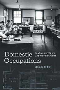 Domestic Occupations PDF