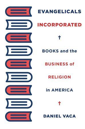 Evangelicals Incorporated PDF