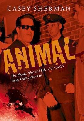 Download Animal Book