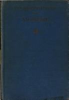 The Misanthrope of Moli  re PDF