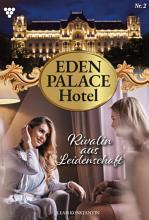 Eden Palace 2     Liebesroman PDF