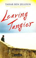 Leaving Tangier PDF