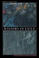 History in Exile PDF