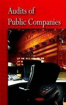 Audits of Public Companies