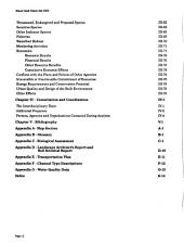 Grand Mesa National Forest (N.F.), Uncompahgre National Forest (N.F.), Gunnison National Forest (N.F.), Illinois Creek Timber Sale: Environmental Impact Statement