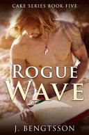 Download Rogue Wave Book