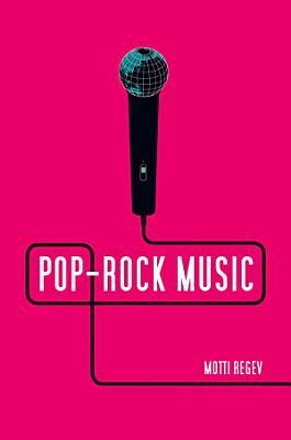 Pop Rock Music