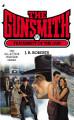 The Gunsmith  370