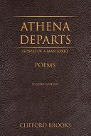 Athena Departs PDF