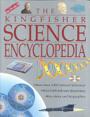 The Kingfisher Science Encyclopedia