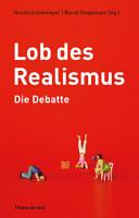 Lob des Realismus     Die Debatte PDF