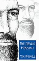 The Devil s Messiah PDF