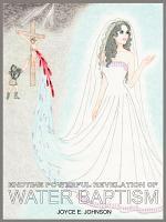 Endtime Powerful Revelation of Water Baptism PDF