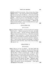 Histoire de la peinture flamande depuis ses débuts jusqu'en 1964 par Alfred Michiels: Volume2