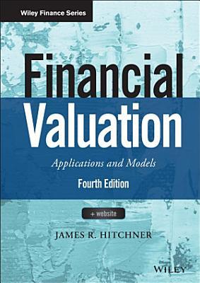 Financial Valuation    Website